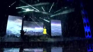 Live Show Cam Ly  Tu Tinh Que Huong 3 06 - Video Ca Nhac Kich
