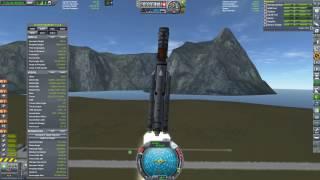 Galileo Conquest - Episode 12 - Think Fast Gene Kerman