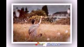 Nỗi Đau Nào Cũng Qua - Phan Đinh Tùng (sub)