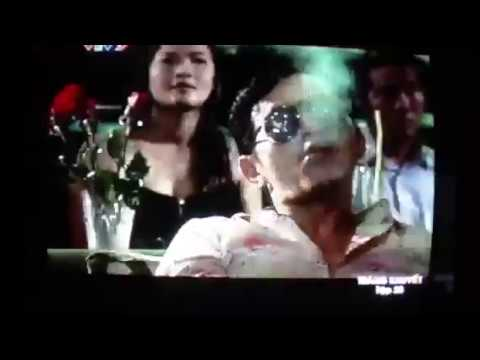 Phim Trang Khuyet 33 tap, VTV9