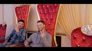 #PROСвадьбуNMSK /Ноев ковчег/ Just In Time/ Свадебное шоу.