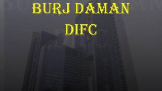 BURJ DAMAN DIFC DUBAI , 1 BEDROOM FOR SALE, CALL FOR FURTHER 0522025489