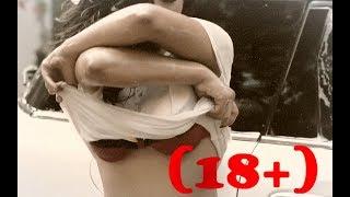 Download Video (+18) PUTIH MULUS TANPA BULU WOW!!! MP3 3GP MP4