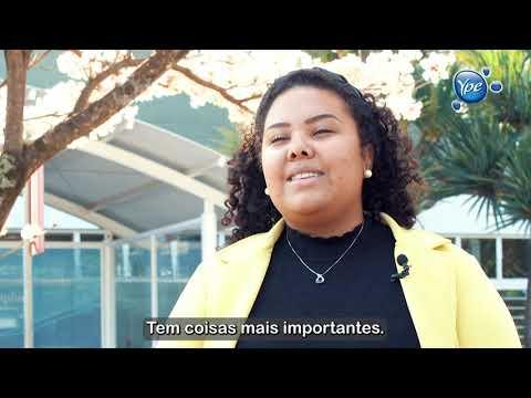 Raisa Silva Cardoso