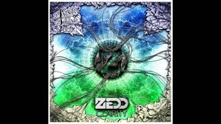 Zedd - Clarity ft Foxes (SaintsOfSound Remix)