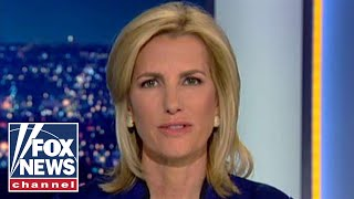 Ingraham on Dems furious over Trump's sanctuary city proposal