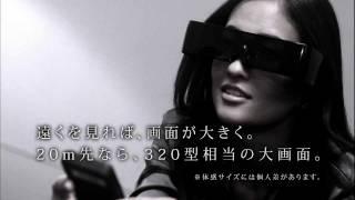 リプトン スマートタイム http://www.youtube.com/watch?v=OKCCfEL73AM ...