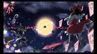 Solaris Lues - 13 - 堕落纏血 (Fallen Bundle of Blood)