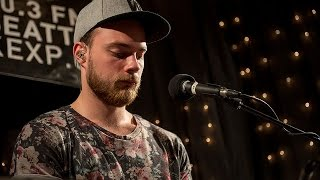 Ásgeir - Full Performance (Live on KEXP) thumbnail
