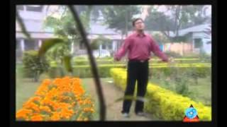 অনেক সুন্দর (Tabu, Sunny, Shilpa Shetty) Himmat (2015)-Saathiya Bin Tere Dil Maane Na