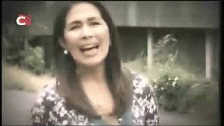 The Original No 1   IBC13's Legacy To Philippine Television