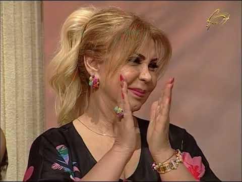 Ad Günüm - Firuzə İbadova - 13.07.2019