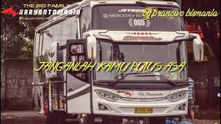Story Wa... Kata-kata Bismania Yang Berbentuk Video Part 3...wkwkwk