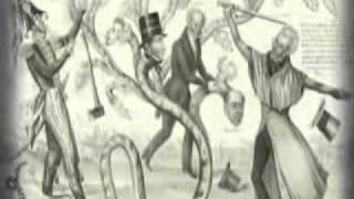 1000001498 история доллара и экономики США