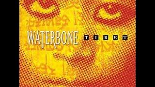 Waterbone - Waterdance
