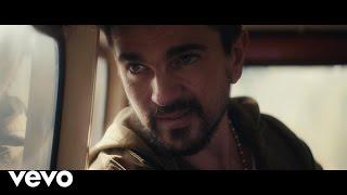 vuclip Juanes - Alguna Vez ft. Fonseca