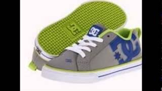 Japanese toddler shoes