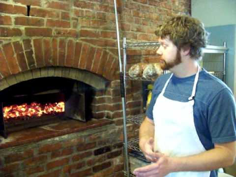 how-the-tellico-grains-bakery-brick-oven-works