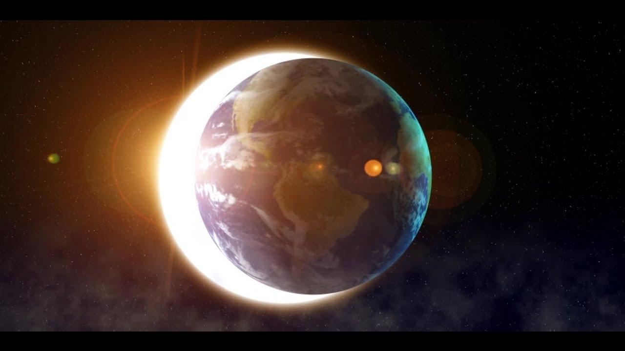 fe3cab22c9 Ορφέας  Η Λύρα του Απόλλωνα  intro  - YouTube