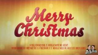 Christmas Greetings BBLF.mpg
