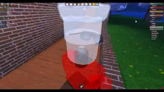 My old roblox vid when i was f2p