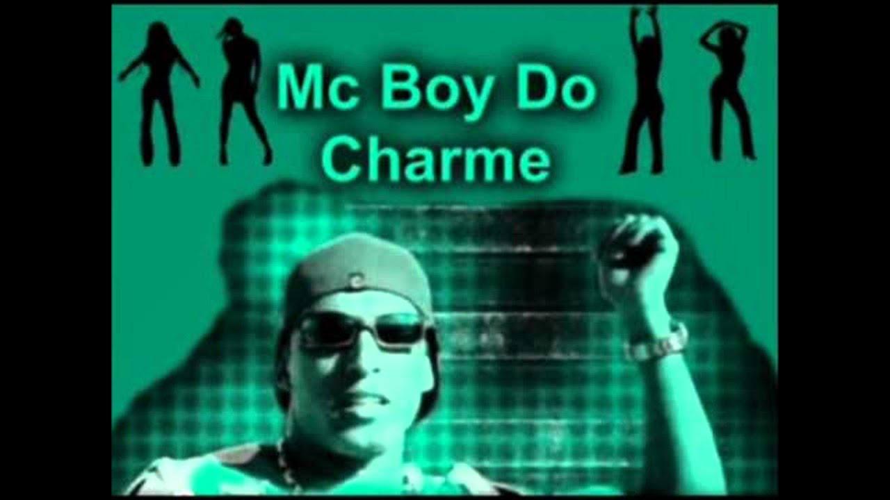 funk mc boy do charme festa do prazer