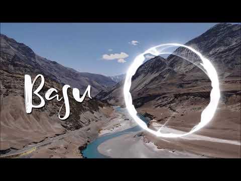 Basu - Moksha (Original Mix)