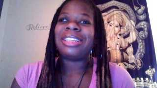 The Oracle Treehouse Weekly Vibe Reading Jan 26 - Feb 2, 2014