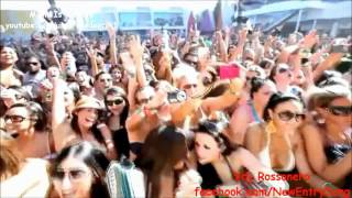 Haddaway - What Is Love (Hot Ibiza Party Remix 2012 )