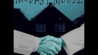 Watch Modest Mouse Your Life video