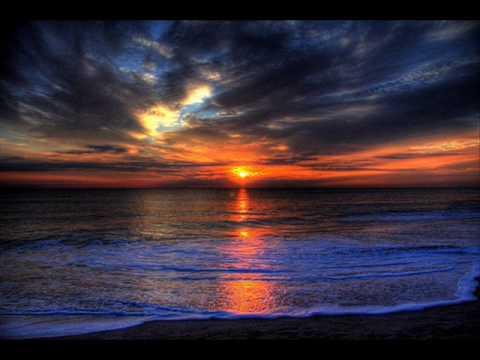 Trance - Sunrise to Sundown