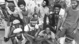 The Upsetters and Prince Jazzbo - Croaking Lizard