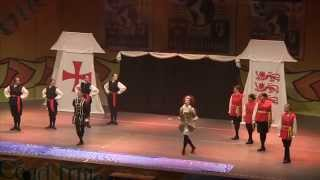 clrg worlds dance drama 1