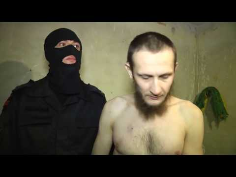 FSB detained the terrorist of ISIS in Kazan.