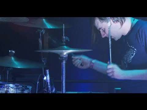 The Cribs - City Of Bugs (Live in London) | Moshcam