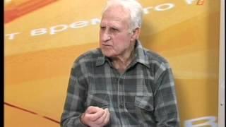 Намаляване на телесното тегло - Кольо Трапезанов