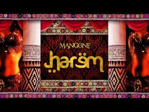 Mangone - Harem (arabic groove)
