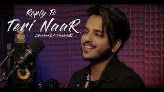 Reply To Teri Naar | Mainu Dilo Pyar(MALE VERSION) | Avneet Kaur | Nikk | Cover | Shivankur Vashisht