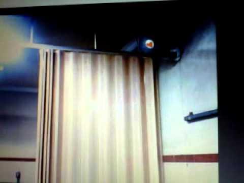 Folding Door Pdf Plastic Kaca Design Pintu Lipat Alumunium Besi Wina Plastik Pvc Kayu Frameless