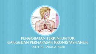 Jenis Penyakit Pada Sistem Pernapasan Manusia | Kelas 5 Tema 2 Subtema 2 Pembelajaran 5.