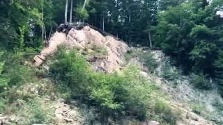 Excursie Varful Moldoveanu 06.08.2016