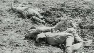 Somme Offensive July   The Action Beaumont Hamel