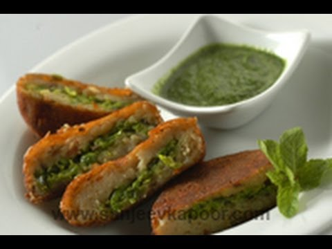 how to make khoya at home by sanjeev kapoor