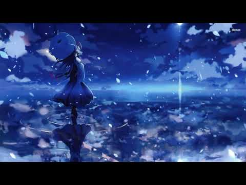 Doyoung [NCT] & Sejeong [Gugudan] - Star Blossom (Nightcore Ver.)