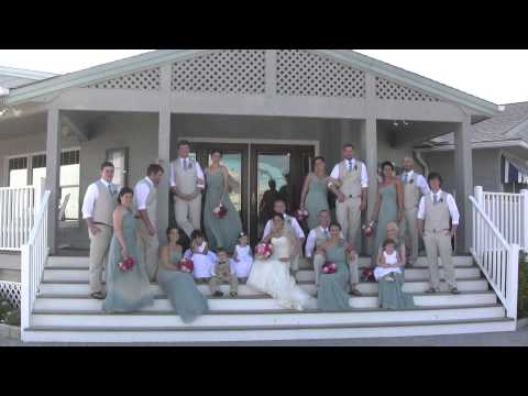Lbi Beach Brant Yacht Club