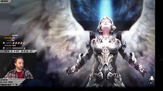 MechEagle - Final Part !!! - Legendary Pvp Gears Ready For 6.2 !!!