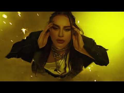 ARTIK \u0026 ASTI --  Девочка танцуй (Премьера 2020)