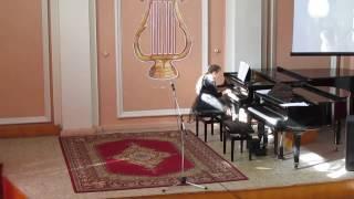 Музыка из фильма Шерлок Холмс