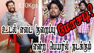 EP 1 பேலியோ டயட் என்றால் என்ன?. What is Paleo Diet - Explain in TamilPaleo If you need Diet Chart Call 80567 95452 #paleodietchart ...