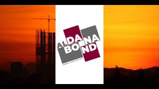 Start Building with Aldana Bond